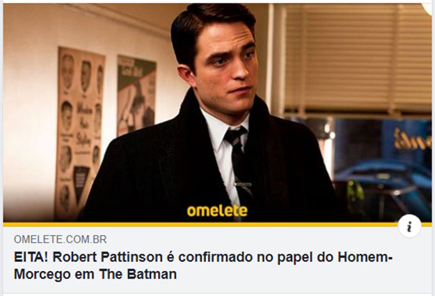batman-robert-pattinson